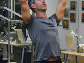 Jonathan Urla