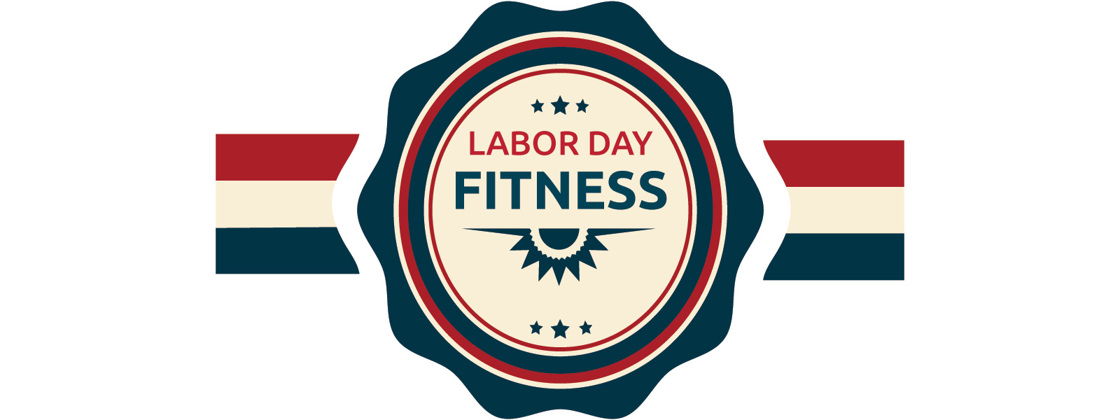 Labor day fitness jcc rockland labor day fitness buycottarizona Choice Image