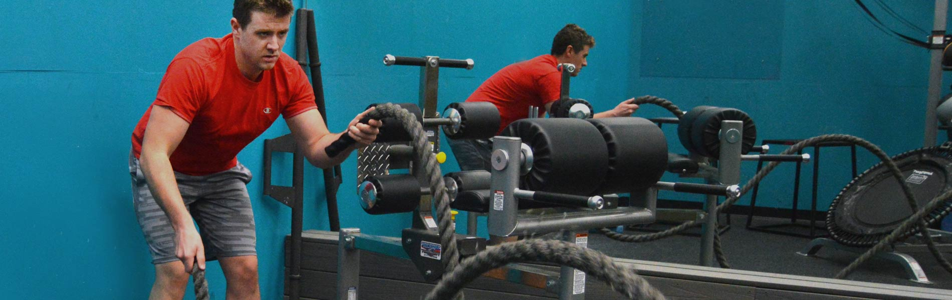 slider-fitness-crossfit