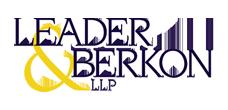 Leader & Berkon LLP