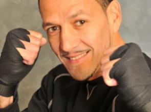 Martin Calzadilla