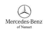 Mercedes-Benz of Nanuet