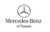 Mercedes-Benz of Nanuet