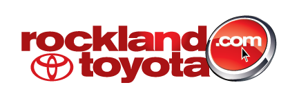 Rockland Toyota