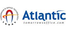 Atlantic Tomorrows Office