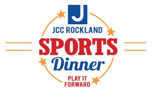 Sports Dinner