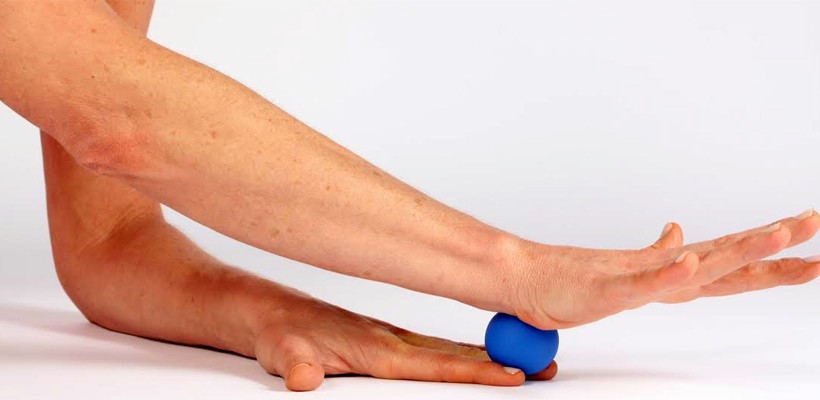 Experience Arthritis Pain Relief with MELT