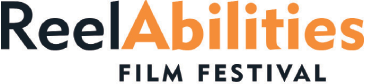 Reel Abilities NY Disabilities Film Festival