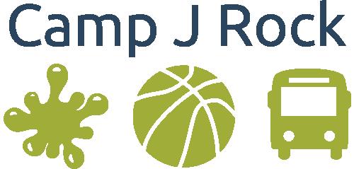 Camp J Rock