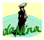 DaNina