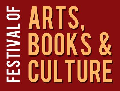 Festival of Arts, Book & Culture
