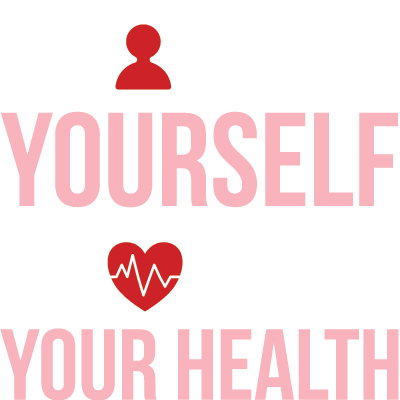 Love yourself love your health