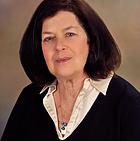 Marcia Haddad Ikonomopolus