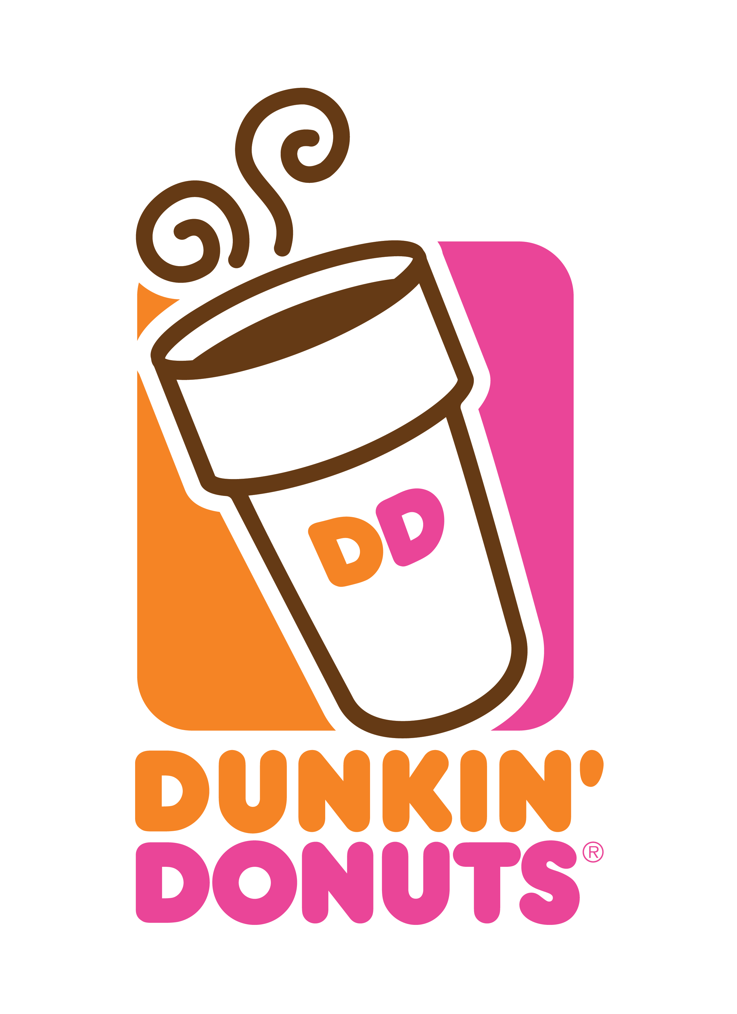 dunkin-donuts - JCC Rockland