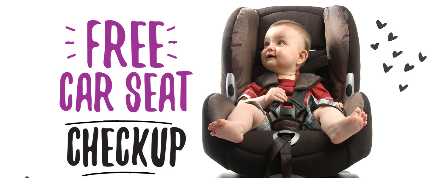 Join Safe Kids Westchester Baby To Go And JCC Rockland For A Fun Educational Day Learn How Install Your Childs Car Seat Or Booster